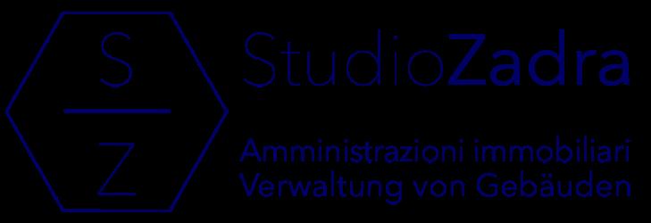 Studio Zadra | Verwaltung von Gebäuden in Merano